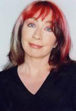 Elfie Donnelly